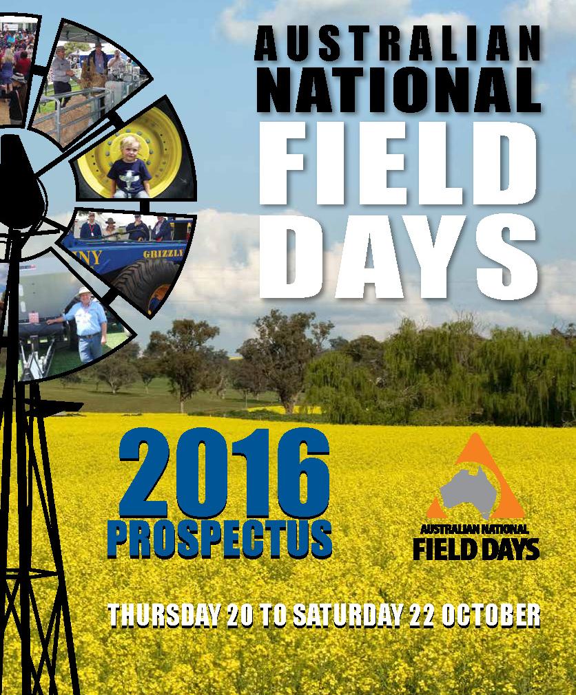 field-days-2016