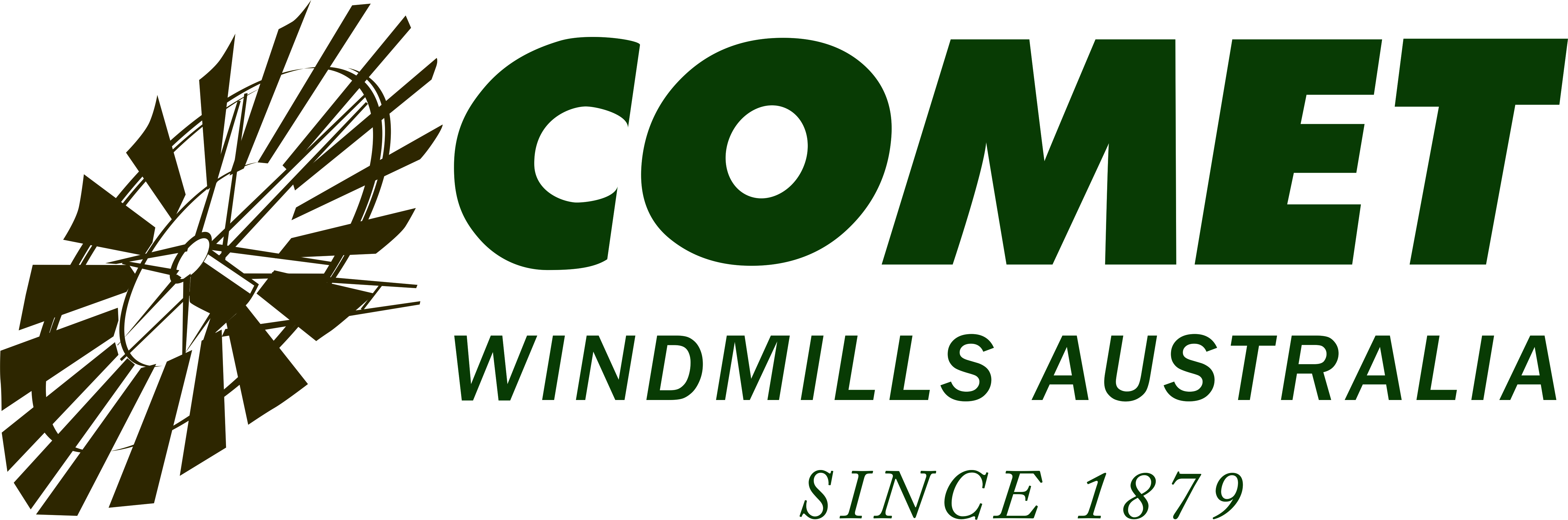 Comet Windmill Products Amp Services Comet Windmills